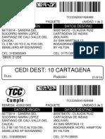 EtiquetasUNDS TCC 10x8 1