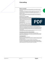 Cascading.pdf