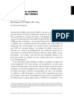 104-108-1-PB.pdf