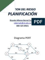 T1 GR Planificacion