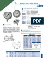 86285542-MANOMETRO-51-FICHA-TECNICA.pdf