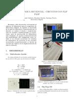 Laboratorio ELectrónica