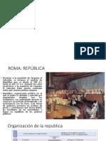Roma República