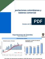 Importaciones-informe2011