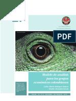 Modelo Analisis - Grupos Economicos Colombianos.pdf