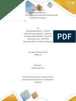 Anexo 2 - Formato de Entrega - Paso 2-Grupo-54