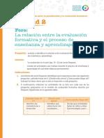 M2_U2_Orientaciones-Foro.pdf