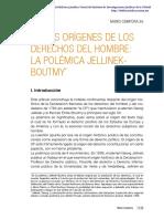 2860-2688-1-PB.pdf