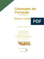 Barbara_Cartland_O_chamado_do_coração.pdf · versão 1.pdf