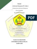 Sistem_Informasi_Manajemen_PT._Unilever.docx