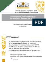 cap00.pdf