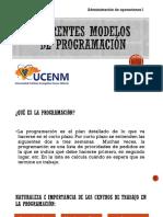 Capítulo 4 Diferentes Modelos de Programación_Sem 5 (1)