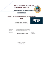 KRIGEADO - GEOESTADÍSTICA.docx