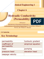 Chapter-6-Hydraulic-Conductivity-Permeability.ppt