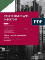 Revista Grupal .pdf