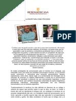 LA ESCRITURA COMO PROCESO.pdf