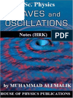 Complete waves and oscillations.pdf