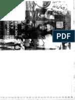 292192995.pdf