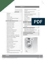 interior 13280-V3 MODIFICADO 26-9.pdf