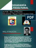 DIAPOS-MIGUEL-ESTADO.pptx