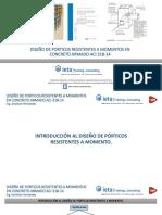 Presentación_CURSO_CYPECAD.pdf