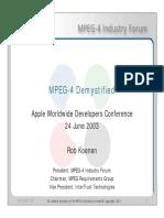 MPEG-4-WWDC.pdf
