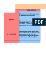 Cuadro Comparativo Wps Office (1)