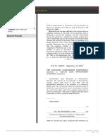 SUPREME COURT REPORTS ANNOTATED VOLUME 599.pdf