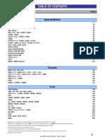 Manual de cajas automáticas