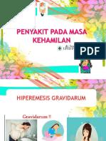 PENYAKIT PADA KEHAMILAN.pptx