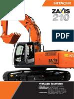 zx210.pdf