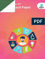 Cbse 10th Science 2019 Paper Watermark 35