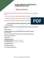Resumen Penal I Unidades 3 y 4 Juan.pdf
