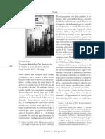 Ciudades Rebeldes.pdf