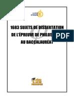 lrtice_philosophie_-_dissertations.pdf