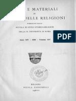 SMSR - VOL 14 - 1938