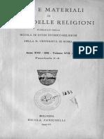 SMSR - VOL 17 - 1941