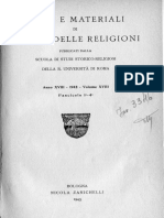 SMSR - VOL 18 - 1942 Fasc 1 - 4