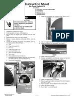 InstructionSheet-W11033125-RevA.pdf