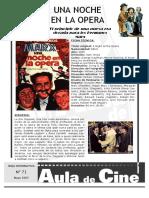 071-Una Noche en la Opera.pdf