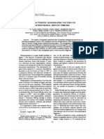 Sonographic Pattrens.pdf