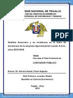 velizpacheco_lourdes.pdf
