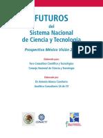 futuros_2030.pdf