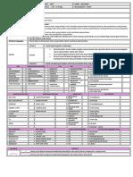 RPH SAINS PAK21 COMPLETE 2018.docx