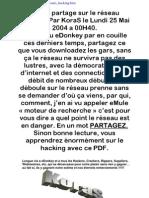 0.48 REQUIS NSS PRO GRATUIT TÉLÉCHARGER MINIMUM (V