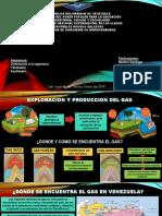 Presentacion Santiago Orientacion
