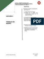 Leccion 4 Trabajo en Equipo.pdf-2