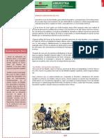 407 411 Peru Corriente Libertadora Del Sur