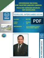 teoradelintercambiosocial-140620090033-phpapp01.pdf
