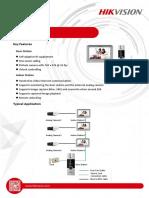 Datasheet_of_DS-KIS204_Video_Door_Phone_V1.1.0_20180502.pdf